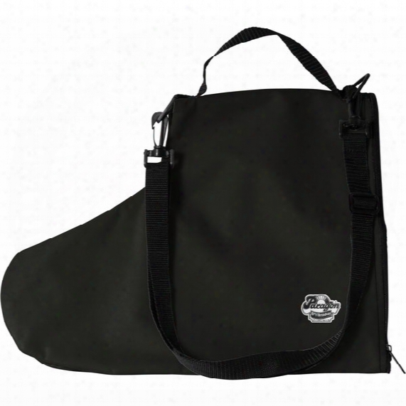 A & R Allied Figure Skate Bag