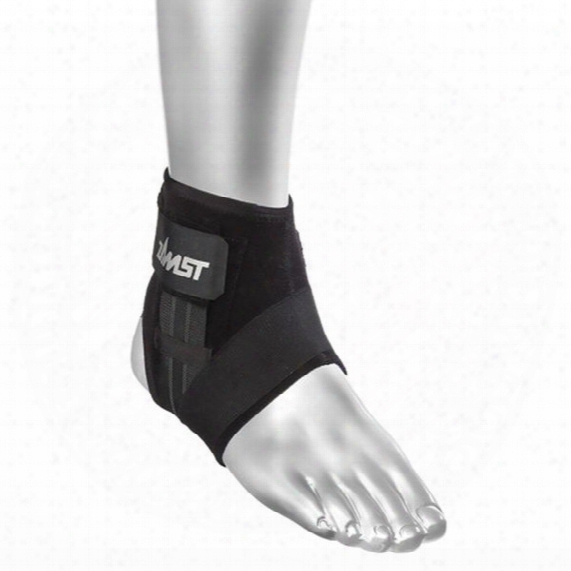 A1-s Ankle Support Brace
