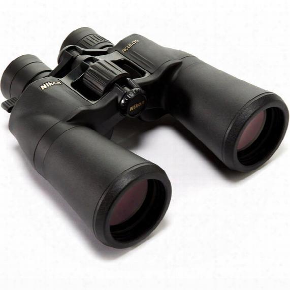 Aculon A211 Binoculars 10-22x50