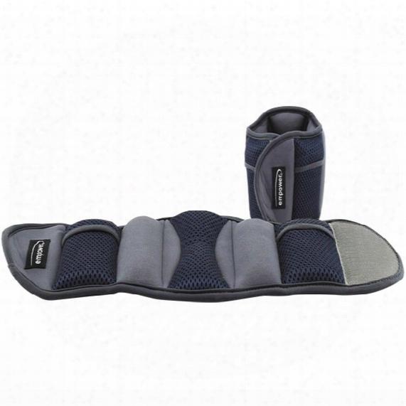 Adj.ankle/wrist Weight