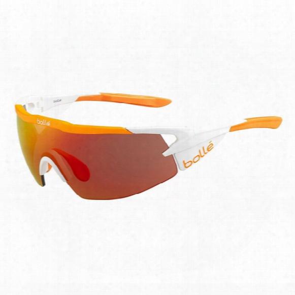 Aeromax Sunglasses � Tns Fire Lens