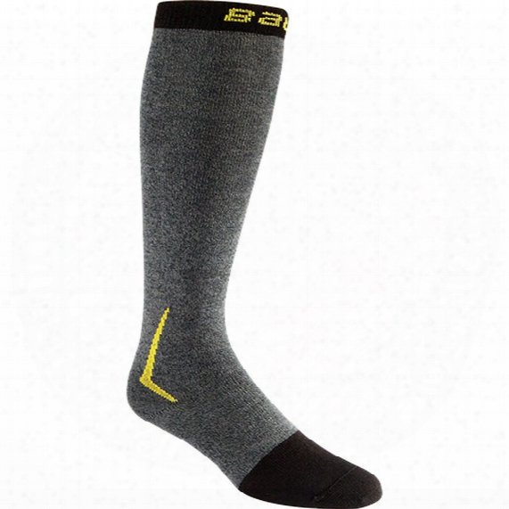 Bauer Hockey Ng Elite Performance Sock
