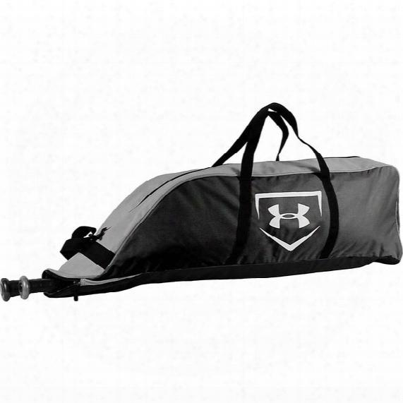 Bazooka Tote Bag