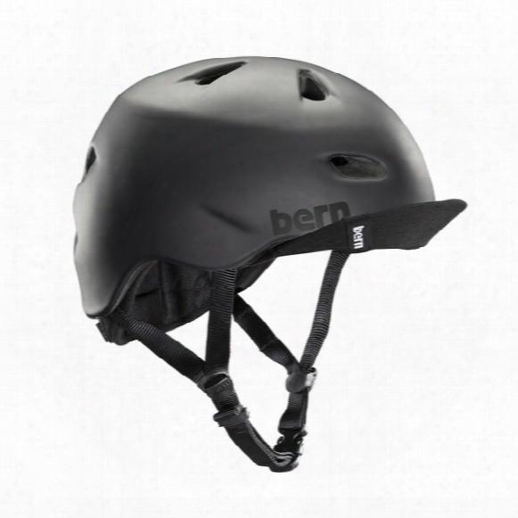 Brentwood Helmet - Mens