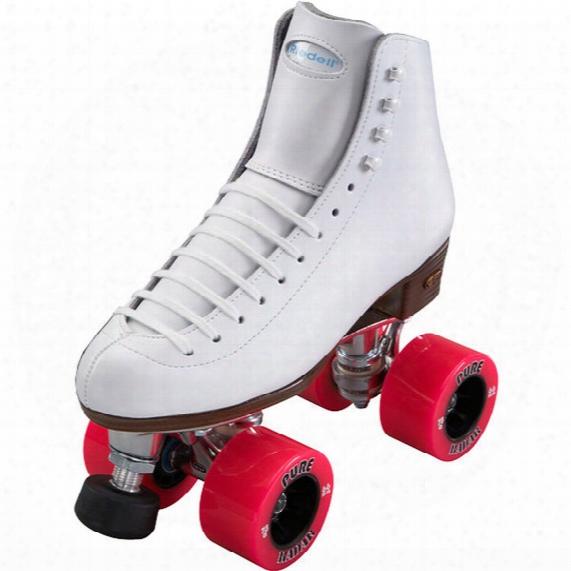 Celebrity Roller Skate - Womens