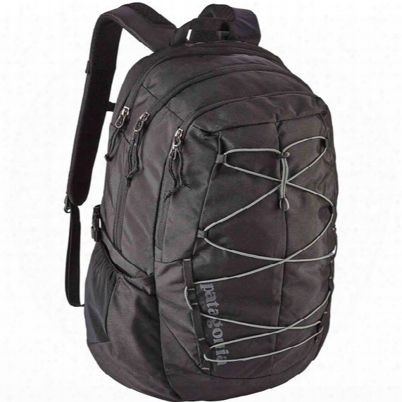 Chacabuco Backpack - 30l