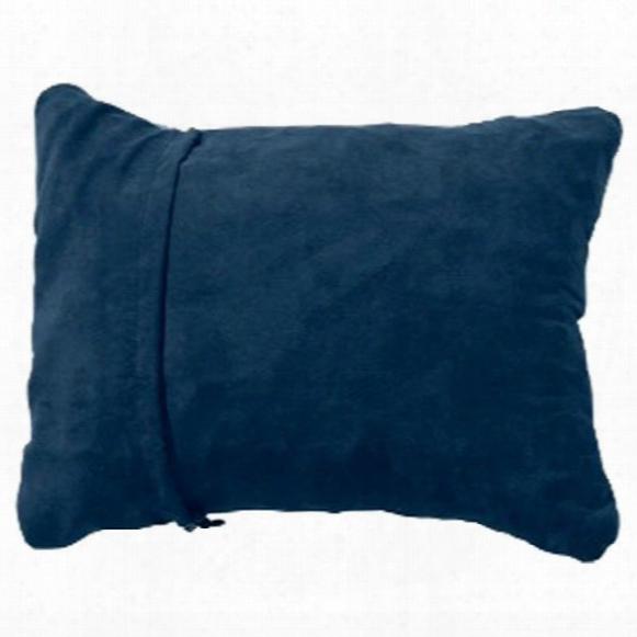 Compress Pillow-medium