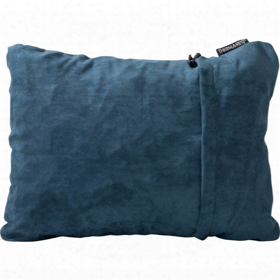 Compressible Pillow � Large