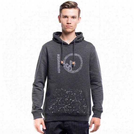 Constellate Hoodie - Mens