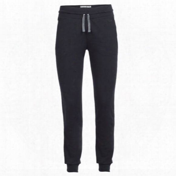 Crush Pants � Womens