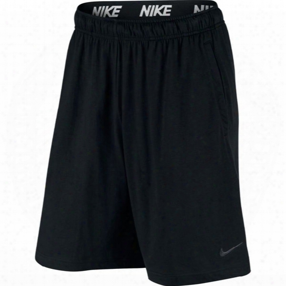 Dri-fit Training Short - Mens