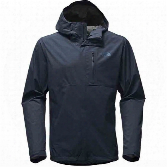 Dryzzle Jacket - Mens