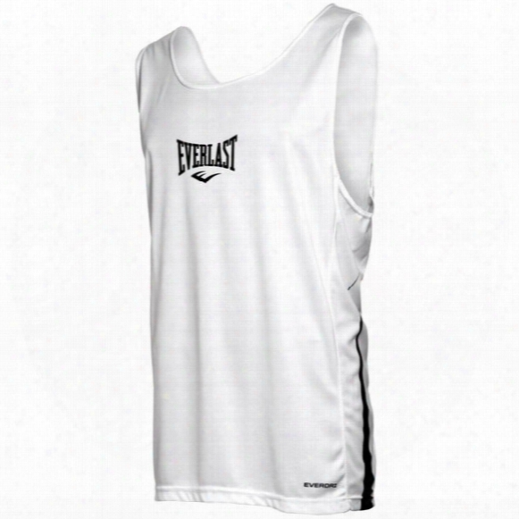 Elite Competition Jersey