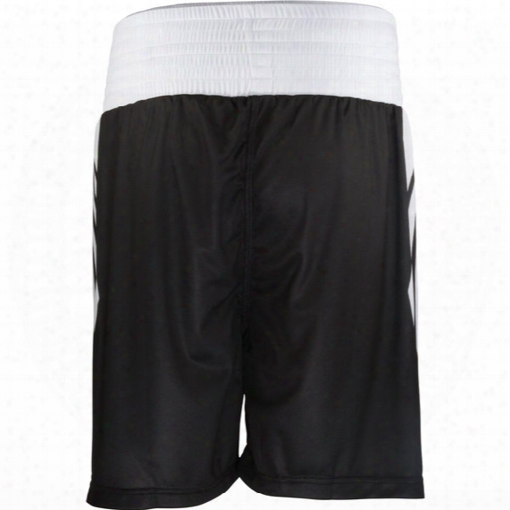 Elite Competition Trunks