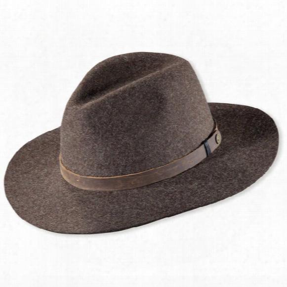Elson Hat - Mens