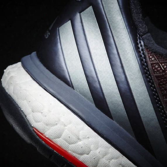 Energy Volley Boost 2.0 - Mens