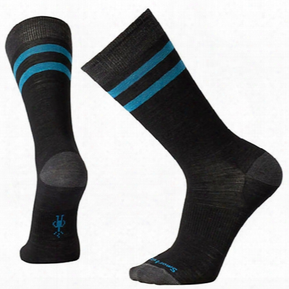 Erving Crew Socks � Mens