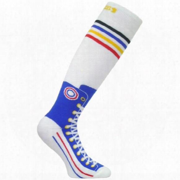 Eurosocks All Star Otc Sock - Mens