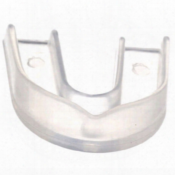 Ever-guard Single Mouthguard