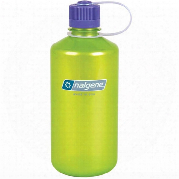 Everyday Narrow Mouth Water Bottle