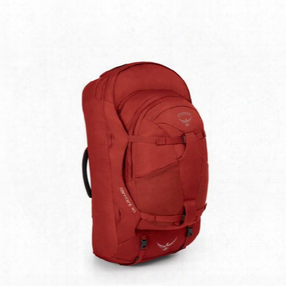 Farpoint Travel Backpack - 70 L
