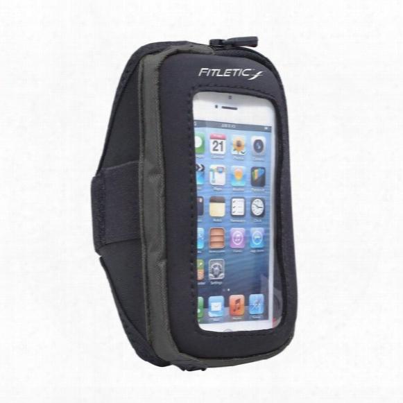 Forte Phone Armband