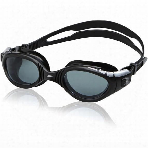 Futura Biofuse Swim Goggles