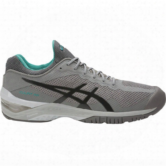 Gel Court Ff - Mens