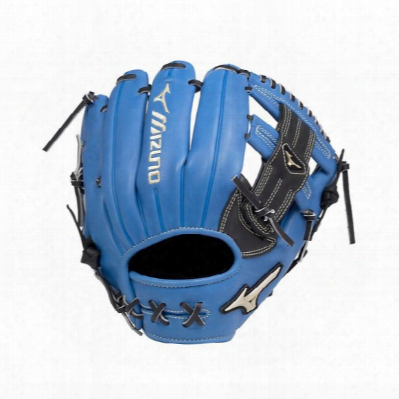 "Global Elite (11.50"" ) Infield Glove - Mens"