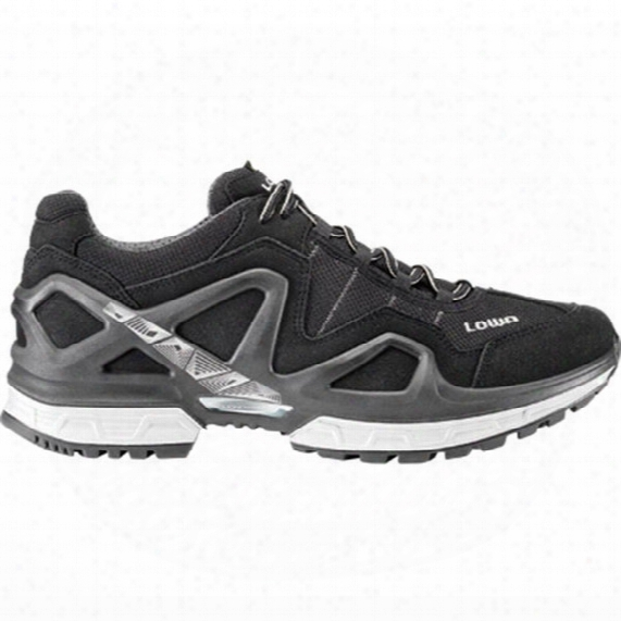 Gorgon Gtx Shoe - Mens