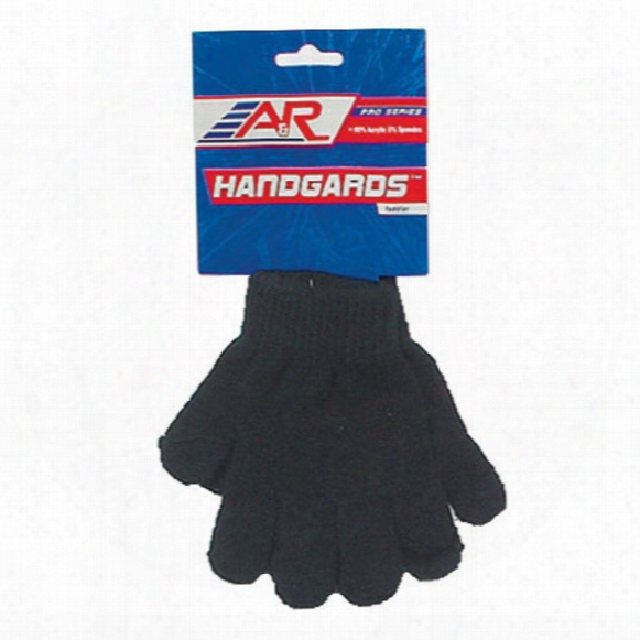 Handgards Figure Skating Glove - Toddlers