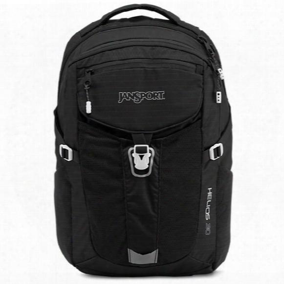 Helios 30 Backpack