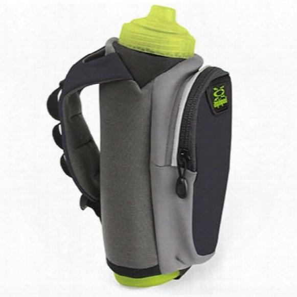 Hydraform Handheld Ergo-lite Bottle - 16oz.
