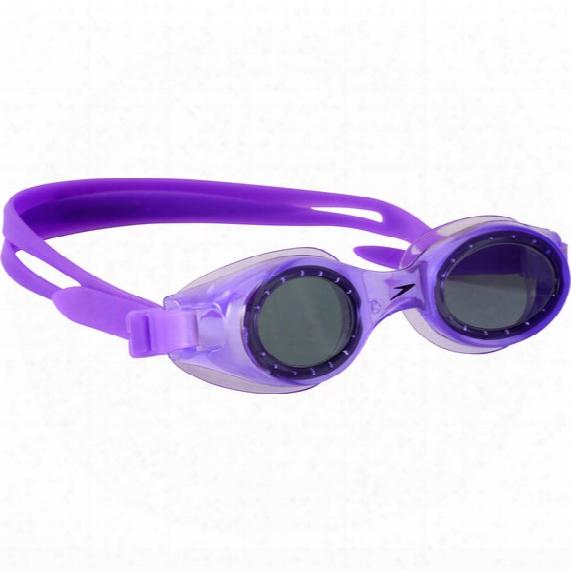 Hydrospex Classic Swim Goggles - Kids