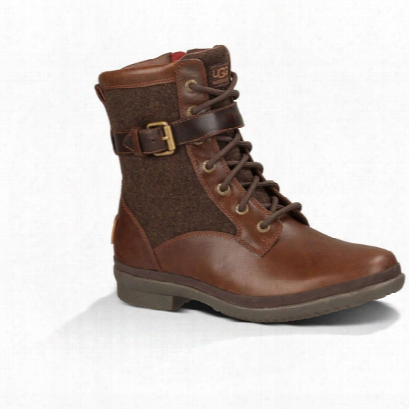 Kesey Boot - Womens
