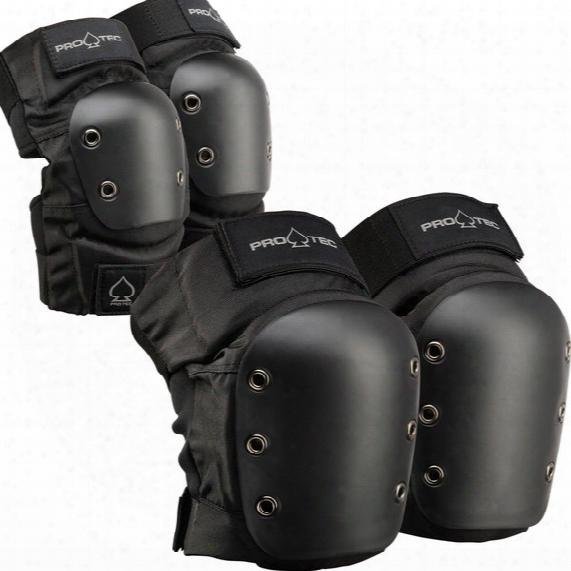 Knee/elbow Set