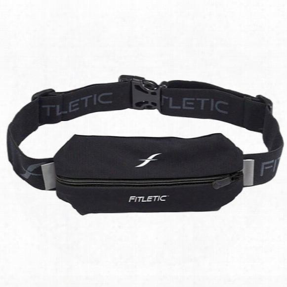 Lycra Mini Sport Belt