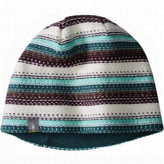 Marble Ridge Hat - Womens