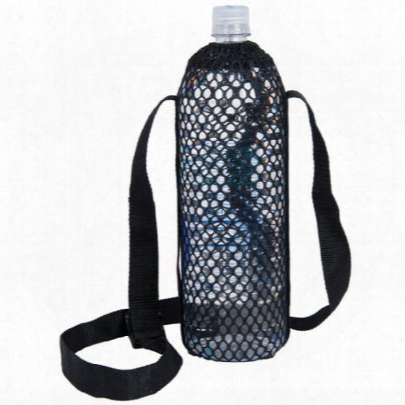 Mesh H20 Bottle Carrier