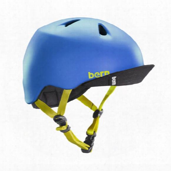 Nino Helmet - Kids
