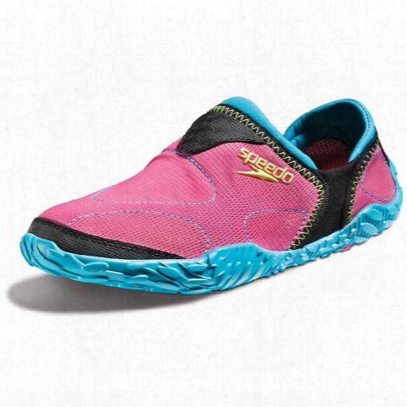 Offshore Sprinkle And Calender  Shoes - Womens