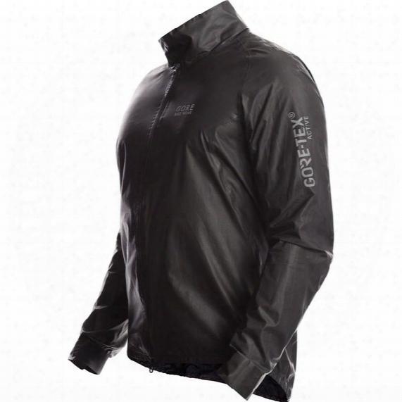 One 1985 Gore-tex Shakedry Jacket - Mens