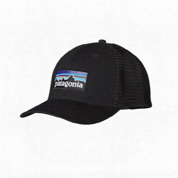 P-6 Trucker Hat