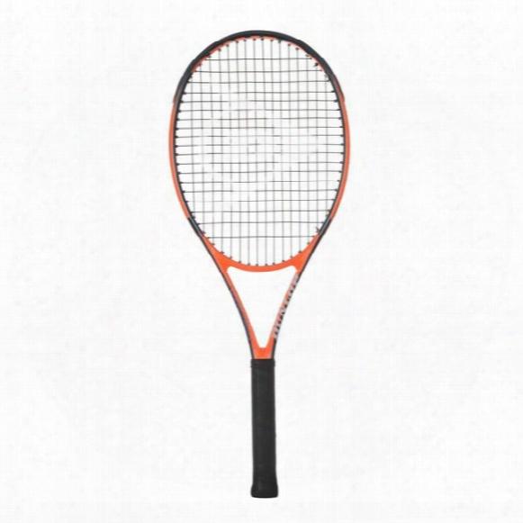 Precision 98 Racquet