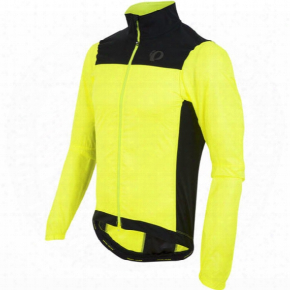 P.r.o. Barrier Lite Jacket - Mens