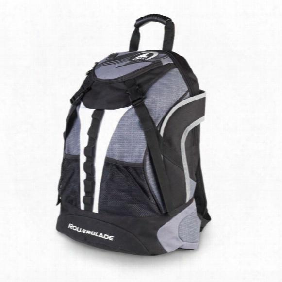 Quantum Backpack