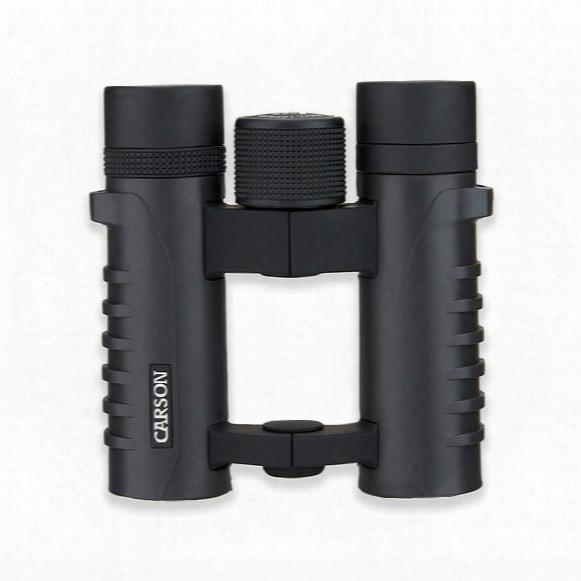 Raven Rv-826 Compact Binocular - 8x26mm