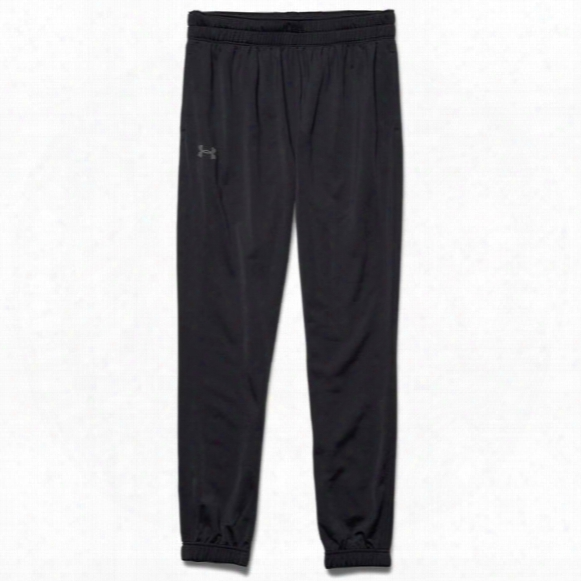 Relentless Warm-up Pant - Mens