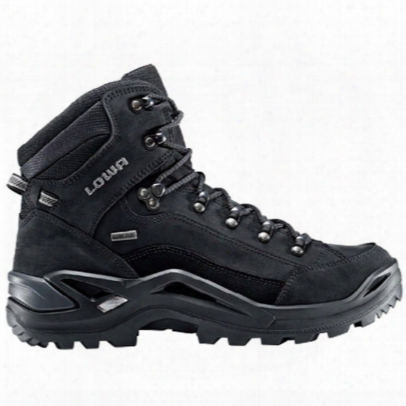 Renegade Gtx Mid Boot - Mens