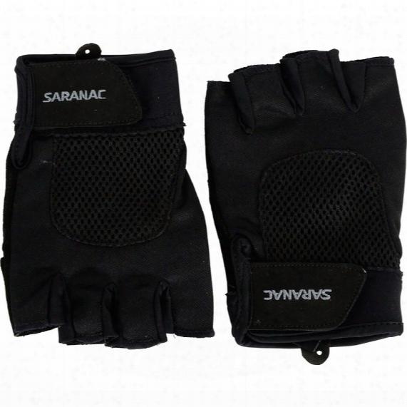 Rip Ii Fitness Gloves - Mens
